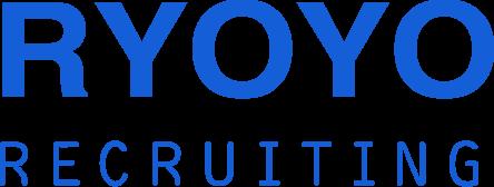 RYOYO RECRUITING