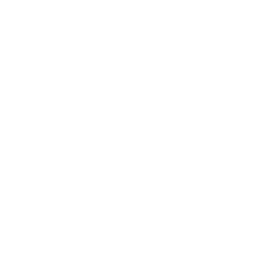 Service Icon 03