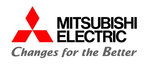 三菱電機 | 菱洋エレクトロ株式...